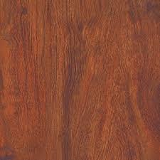 trafficmaster luxury vinyl planks vinyl flooring resilient concept of lock vinyl plank flooring reviews