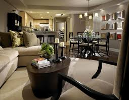 Open Plan Living Room Decorating Tagged Open Plan Kitchen Dining Living Room Modern Archives