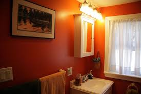 over cabinet lighting ideas. Over Cabinet Lighting Bathroom Fine On In Above Ideas 12
