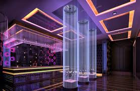 interior lighting design. Elegant Lighting Design Decor DAX1a Interior