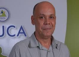 ... Información - CIUCA Telde revalida a Carmelo Reyes en la presidencia por ... - fermin_rodriguez