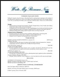 social worker resume templates social work
