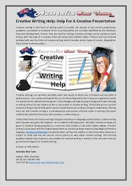 college essay help forum essay writing do my essays top tools to <b>help< b> you write awesome admission and