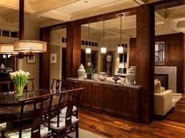 furniture divider design. wooden divider for living room decor furniture design