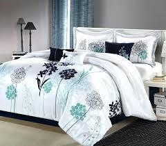 white king bedding set