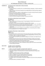 It Infrastructure Engineer Resume Sample Security Infrastructure Engineer Resume Samples Velvet Jobs 4