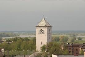 Картинки по запросу jelgavas tornis