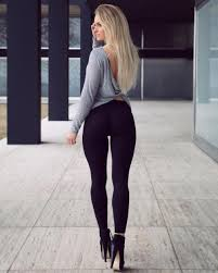 Heels Adult Xxx Area Watch Free Adult Pictures