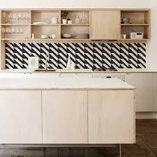 wallpaper backsplashes from kitchenwalls