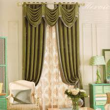 beautiful living room. Image Of: New Living Room Curtain Ideas Beautiful