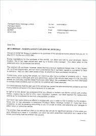 Va Appeal Letters Cover Letter For Veterans Affairs Lovely Va Appeal Letter Format At