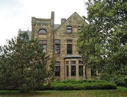 Image result for maymont estates interior