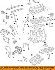 ford ecosport engine diagram ford wiring diagrams