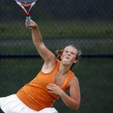 High school tennis: Bland County coaching job stays in the family   Archive    roanoke.com