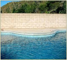 npt pool tile pool tile glass tile pool waterline pool tile mosaics npt pool tile anaheim