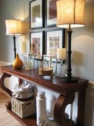 dining room side table. amazing dining room side table 88 interior decor home with r