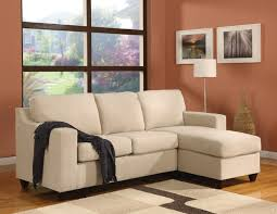 Awesome Small Sectional Sofa With Chaise Lounge Chairs