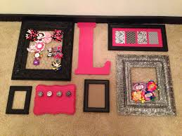 diy multi picture frame diy picture frame ideas for gifts diy picture frame stand