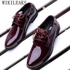 1 2 3 4 5 6 7 homemenfootwearformal