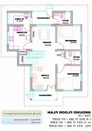 house plans 900 sq ft kerala lovely house plans indian style new 1000 sq ft house