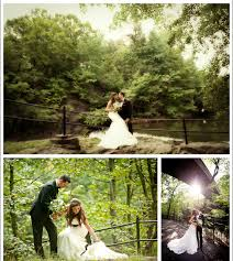 bronx botanical garden wedding. Stone Mill At NY Botanical Gardens Archives | Brett Matthews Photography Bronx Garden Wedding