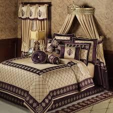royal empire forter bedding bedroom setsbedroom 8 best fleur de lis