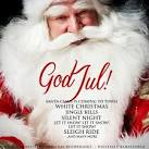God Jul!: 40 All-Time Christmas Hits