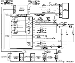 96 dodge caravan wiring diagram wiring diagrams and schematics wiring diagram for 96 dodge caravan schematics and diagrams