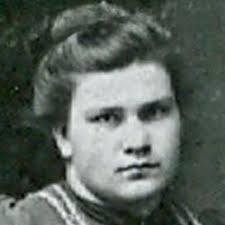 Elsie Heath Collins (1882-1938) - Find A Grave Memorial