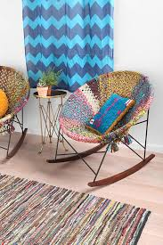 Papasan Chair In Living Room Relaxing Papasan Chairs For Interior Peripheral Room Decoration