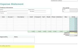 Excel Travel Expense Report Template Travel Expense Reporting Excel Worksheet