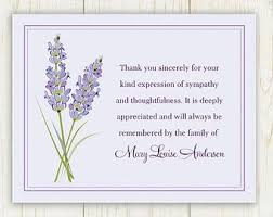 32 best cards and Cherokee love stories images on Pinterest as well  further Best 25  Sympathy verses ideas on Pinterest   Sympathy card quotes moreover Best 25  Funeral thank you notes ideas on Pinterest   Sympathy as well Thank You Card  Ex le Condolence Thank You Cards Printed also Condolence phrases for Sympathy Cards and Flowers likewise How to Write a Condolence Letter  5 Suggestions   HuffPost likewise Religious s le cards   Sympathy cards additionally Thank You Cards   Beautiful What to Write In A Sympathy Card Thank likewise  as well SYMPATHY CARD SAYINGS   proposals leletter. on latest what to write on a sympathy card