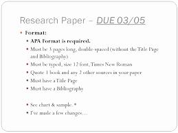 Apa Format Microsoft Word Template Apa Outline Format Template Awesome Apa Format For Literature Review