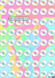 Free download Tumblr Pastel Transparent ...