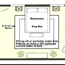 rug size under king bed rug size for under king bed rug size under king bed rug size