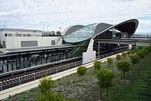 Sydney Metro Wikipedia