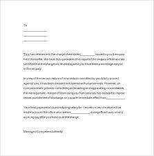 Notice Of Termination Bravebtr