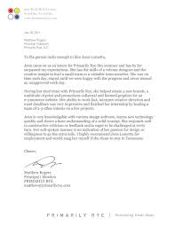 Collection Of Solutions Recommendation Letter For Internship