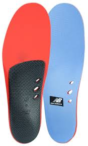 new balance insoles. new balance stability insole 3720 insoles o