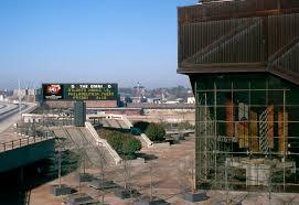 Omni Coliseum Wikipedia