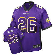 Trae Jersey Shipping Free merkuria-moto www Nfl Authentic Waynes Www Jerseys hr Cheap|MNF Moments, No. 35
