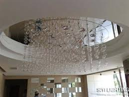 glass bubble chandelier ether due bubble glass chandelier by pertaining to remodel glass bubble chandelier uk