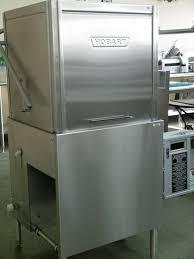 Dishwasher Brands Kitchen Good Dishwasher Brands The Biggest Contribution Of