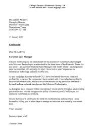 Examples Of Cover Letters - saleathome Cover Letter ExamplesBusinessProcess FMXmE0sb