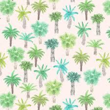 Pattern Tumblr Stunning Images Of Palm Tree Pattern Tumblr SpaceHero