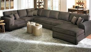 full size of sofas direct rugs from manufacturer uk oakridge reviews crystal sofa spirit modern likable