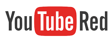 File:Youtube-red-logo.png - Wikimedia Commons