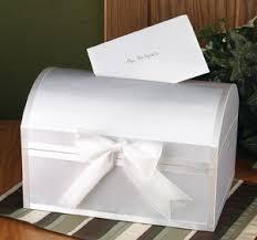 How To Decorate Wedding Card Box Treasure Chest Wedding Card Box Wedding card Weddings and Wedding 1