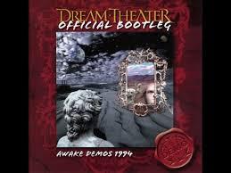<b>Dream Theater</b> - <b>Awake</b> Demos (Full Album) - YouTube