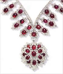 we also diamond jewelry from other locations in georgia barron s fine jewelry is